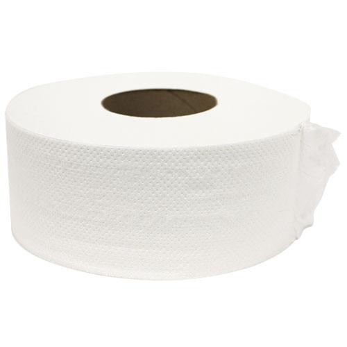 Toilet Tissue<br/>Size Options: 9inch Toilet Tissue