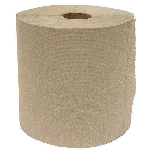 Paper Towel<br/>Size Options: 8inch 1-Ply Paper Towel