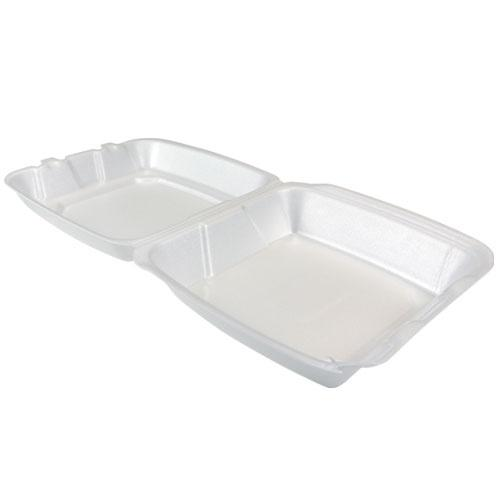 Foam Tray<br/>Size Options: 9inchx9inch Foam Tray
