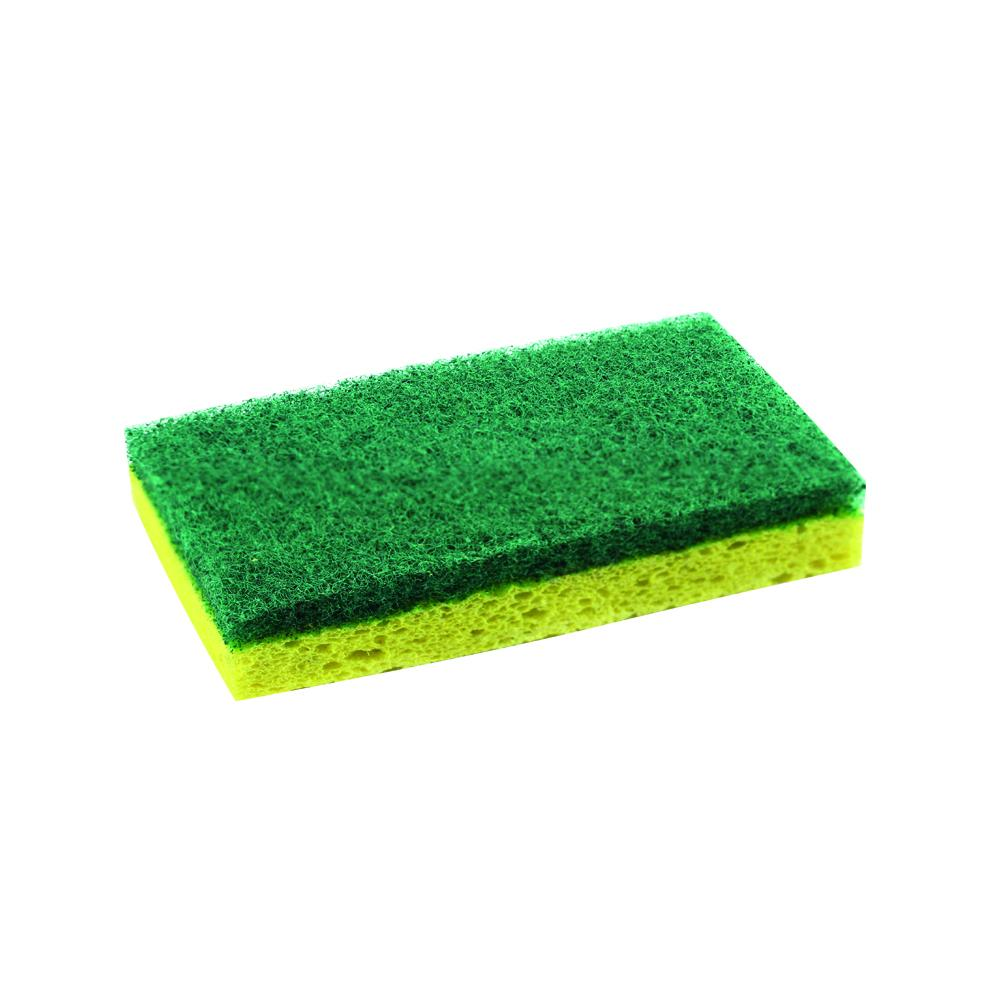 Sponges<br/>Size Options: 4.5inchx2.8inchx0.8inch Sponge