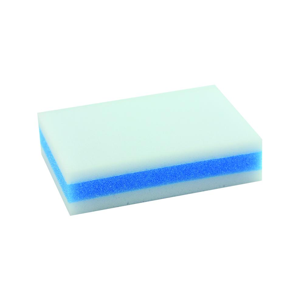 Sponges<br/>Size Options: 3.9inchx2.6inchx1inch Sponge