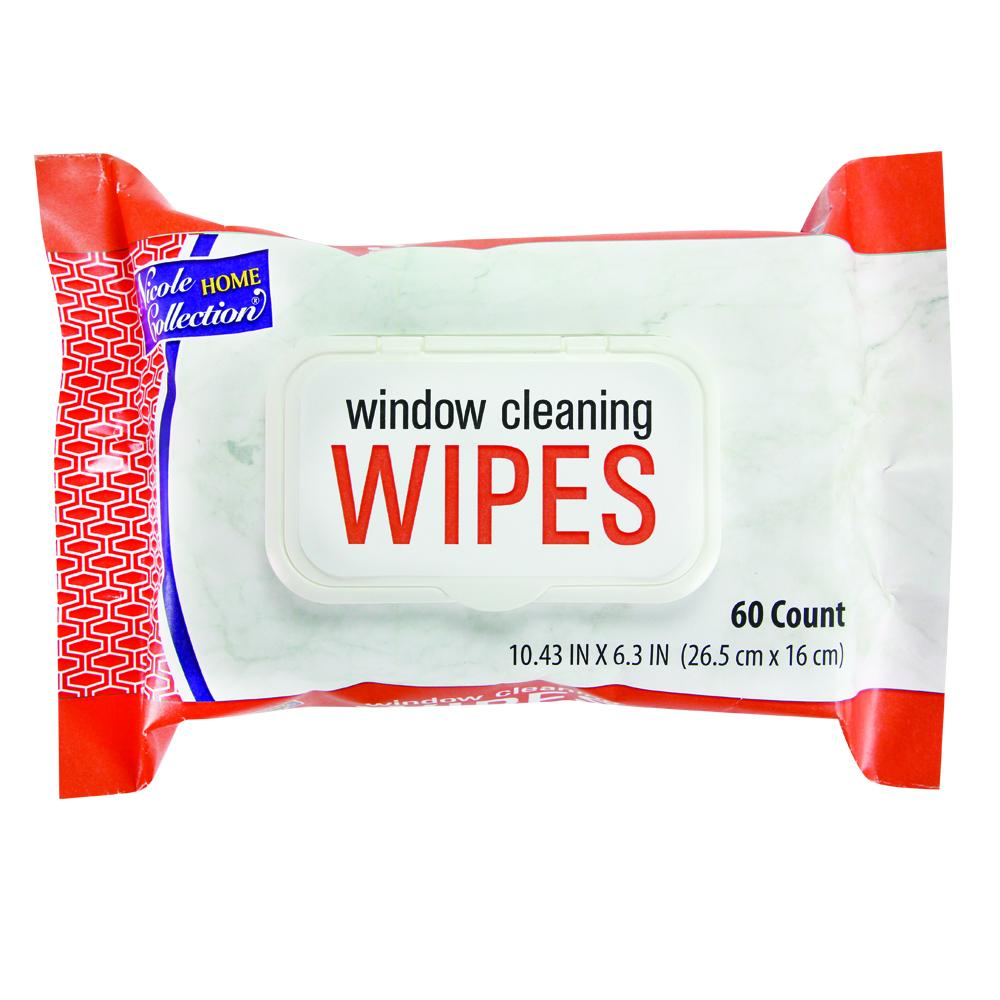 Wipes<br/>Size Options: 10.43inchx6.3inch Wipes