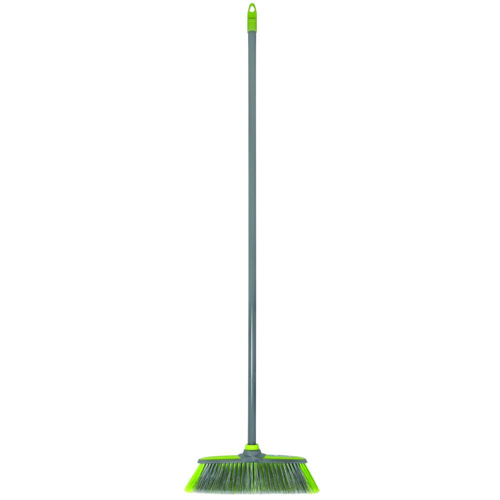 Broom<br/>Size Options: 13inchx52inchx2inch Brom