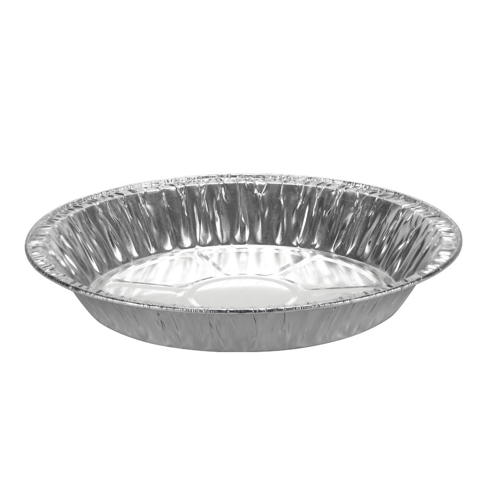 Aluminum Pan<br/>Size Options: 9inch Aluminum Pan