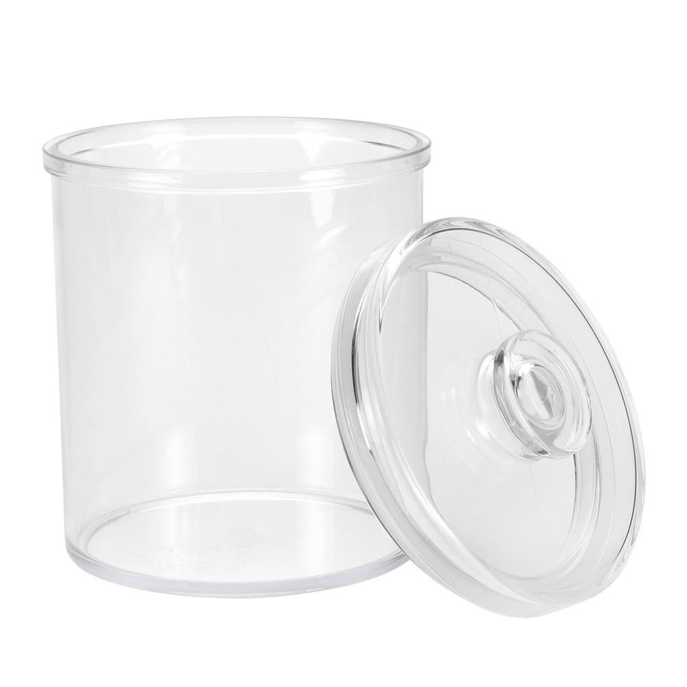 Cookie Jar / Clear