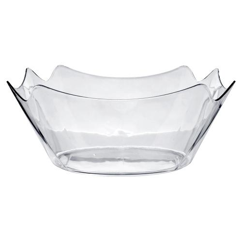 12inch Bowl / Clear