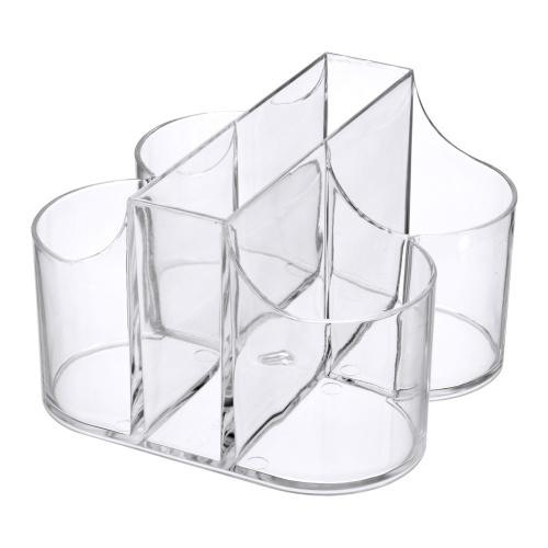 Cutlery Caddy / Clear