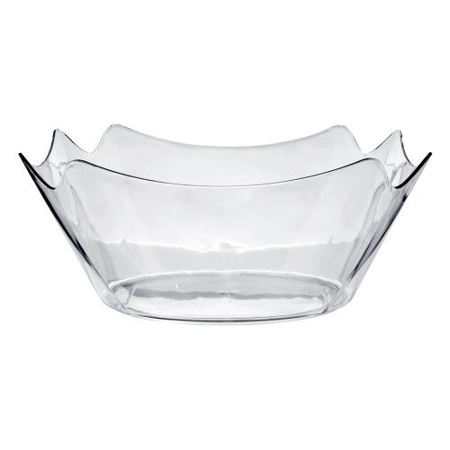 16inch Bowl / Clear