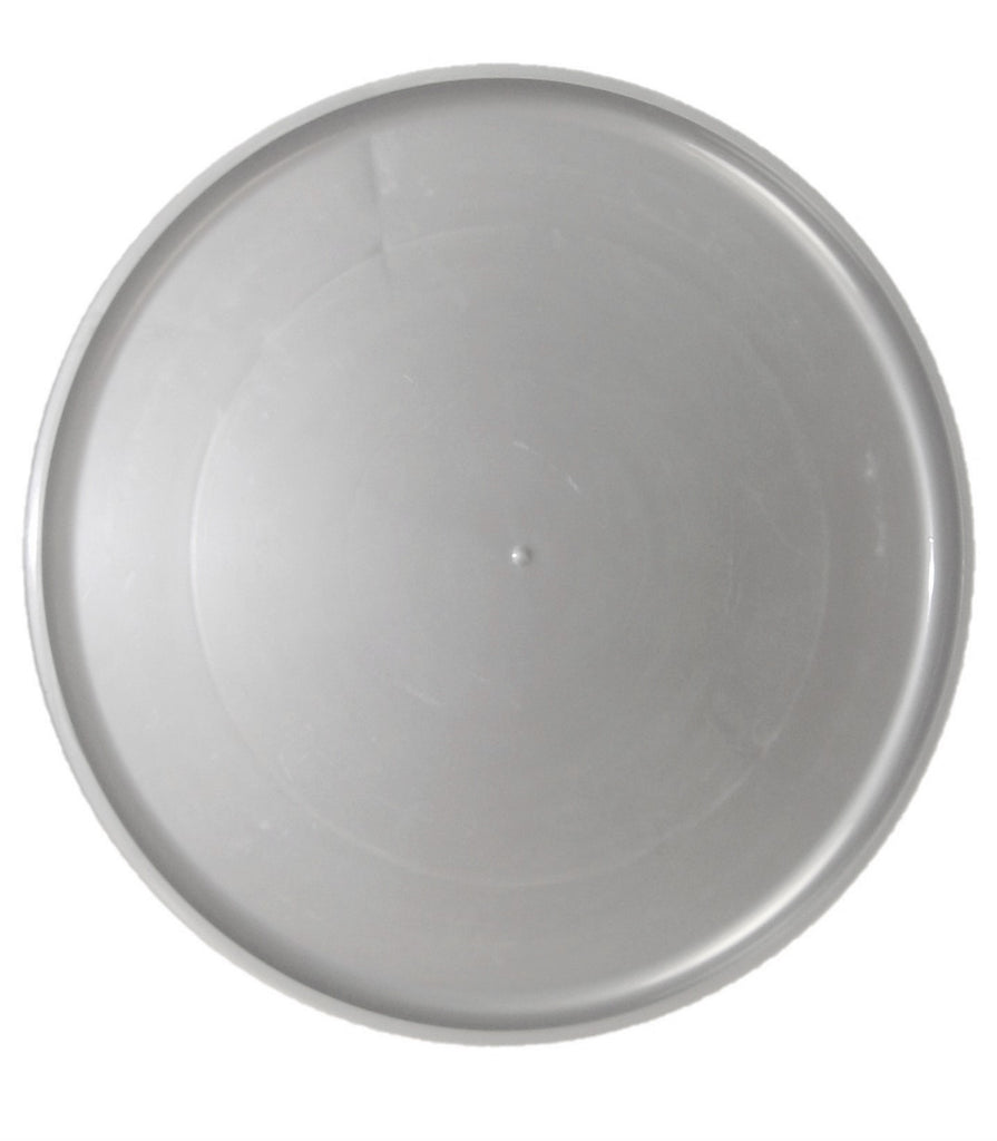 Plastic Serving Tray<br/>Size Options: 12inch Serving Tray