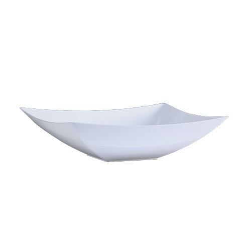64oz Serving Bowl / Pearl
