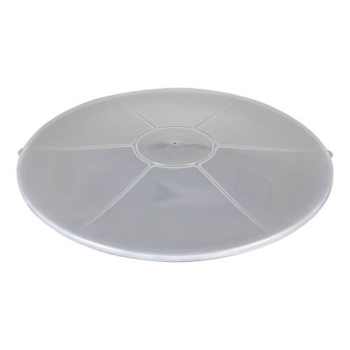 Lid For 16inch Tray / Clear