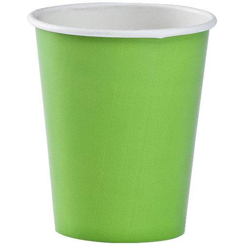 9oz Cup / Lime Green