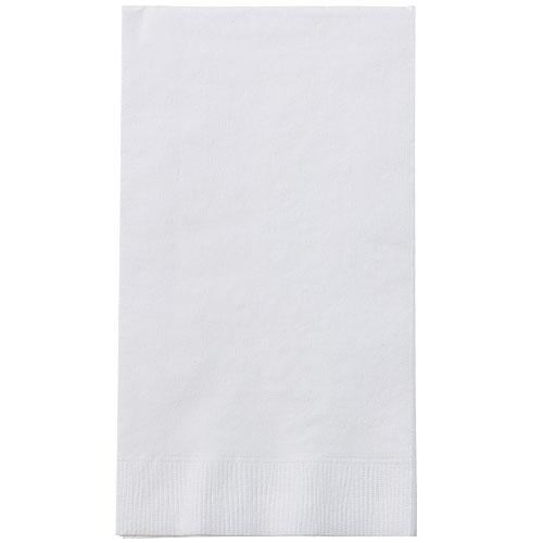 Guest Towel / White
