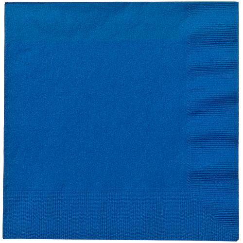 Luncheon Napkin / Blue