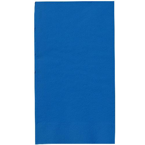 Guest Towel / Blue