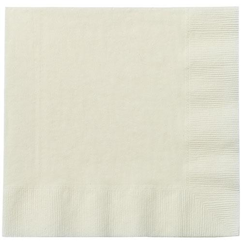 Luncheon Napkin / Ivory
