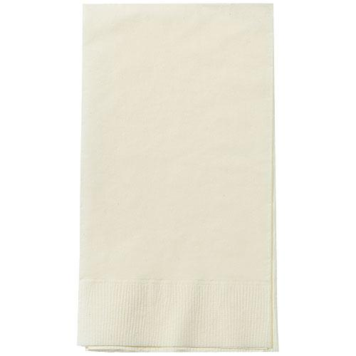 Guest Towel / Ivory