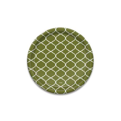 7inch Plate / Forest Lattice