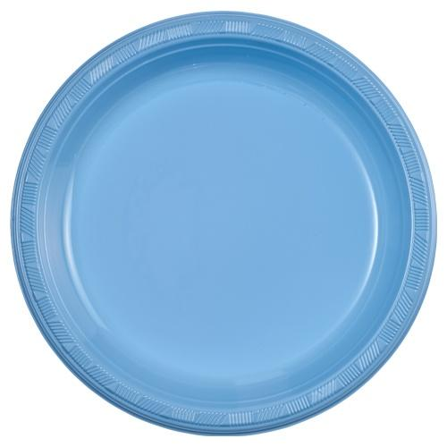 Premium Heavy Weight Plastic Dinnerware<br/>Size Options: 10inch Plate, 15oz Bowl, 18oz Cup, 7inch Plate, 9oz Cup and 9inch Plate