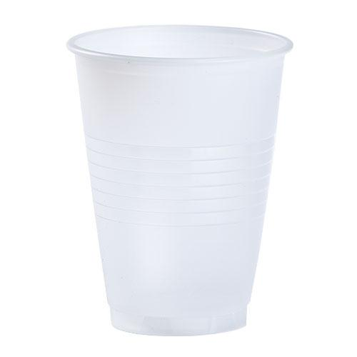 12oz Cup / Translucent