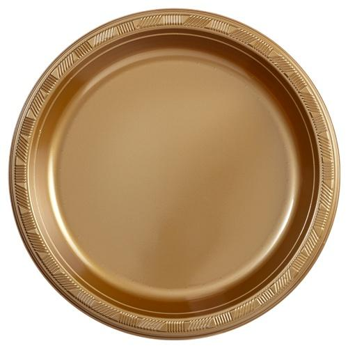 Premium Heavy Weight Plastic Dinnerware<br/>Size Options: 10inch Plate, 15oz Bowl, 5oz Bowl, 40oz Bowl, 18oz Cup, 7inch Plate, 9oz Cup and 9inch Plate