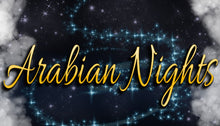 Load image into Gallery viewer, Arabian Nights Resource Pack