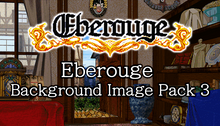 Load image into Gallery viewer, Eberouge Background image Pack3