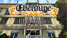 Load image into Gallery viewer, Eberouge Background Image Pack 2