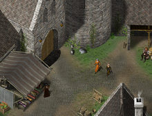 Load image into Gallery viewer, Medieval: Town & Country