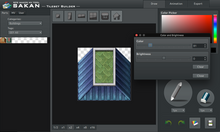 Load image into Gallery viewer, SAKAN: Tileset Builder
