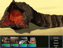 Load image into Gallery viewer, Monsters Legacy 1
