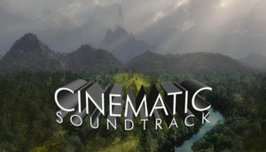 Cinematic Soundtrack
