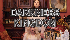 Darkness Kingdom