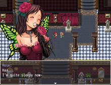 Load image into Gallery viewer, Deathsmiles Character Pack