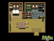 Load image into Gallery viewer, FSM: Town of Beginnings Tiles
