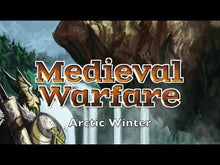 Load and play video in Gallery viewer, Medieval Warfare Music Pack