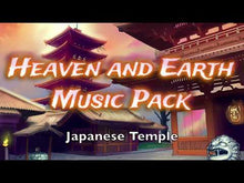 Load and play video in Gallery viewer, Heaven And Earth Music Pack