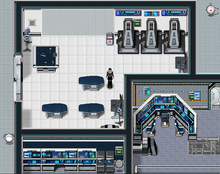 Load image into Gallery viewer, PVG Sci-Fi Tiles
