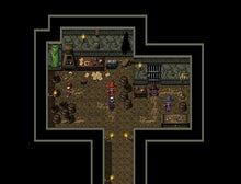 Load image into Gallery viewer, Cursed Kingdoms Dungeon Tiles