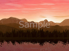 Load image into Gallery viewer, Eberouge Background Image Pack 1