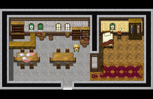 Load image into Gallery viewer, Town of Seasons - Interiors
