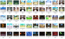 Load image into Gallery viewer, RPG Maker VX Ace & XP Hero Pack