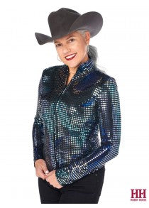 Hobby Horse's Coletta SwitchIt Show Jacket