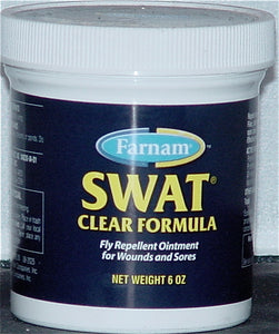 Swat Ointment