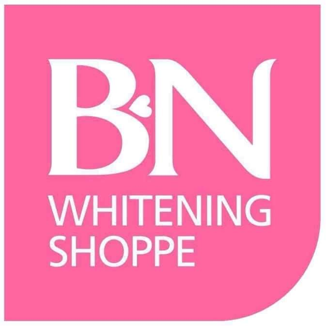 Extreme Whitening and Lightening Cream BN Whitening