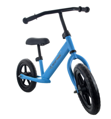 Airel bike Balance for Children | bike Without pedales | bike Without pedales | 'S 2 a year 6