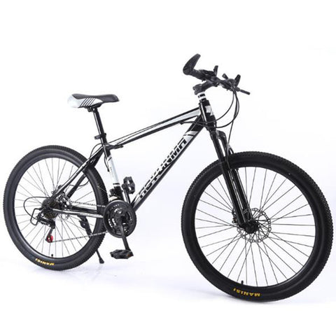 Mountain Bike Disc Brake Vbrake Student Promotion Car Wholesale Gift Car