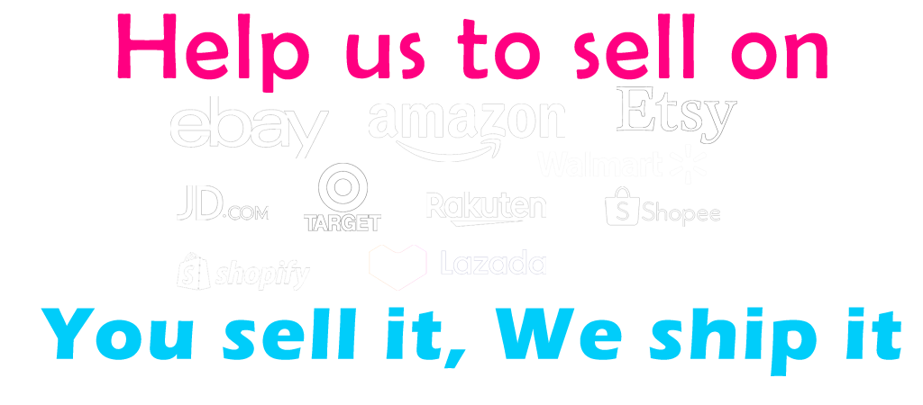 dropshipping neon signs