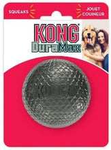 Load image into Gallery viewer, KONG Duramax Ball Dog Toy