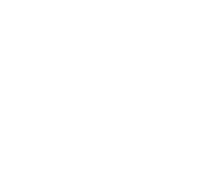 The Present House Company